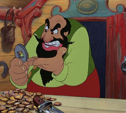 File:Pinocchio stromboli.png