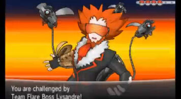 Pokemon-X-and-Y-Team-Flare-Secret-HQ-19