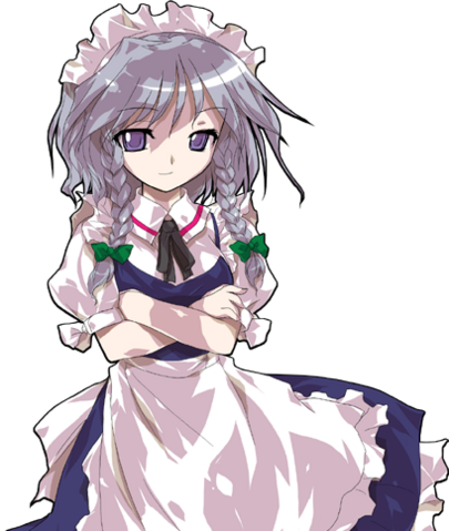File:Th075sakuya01.png