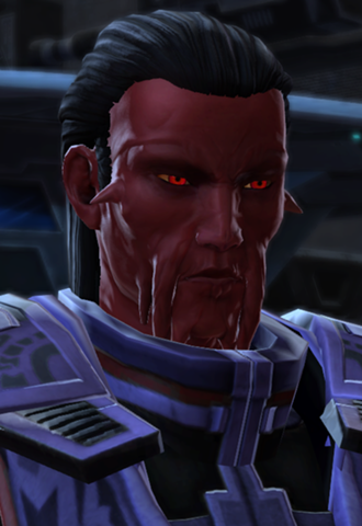 File:Darth Serevin.png