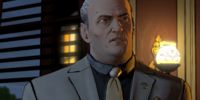 Carmine Falcone (Batman: The Telltale Series)