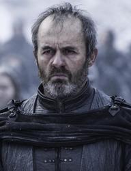 Stannis Baratheon s5