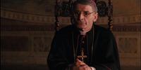Archbishop Gilday