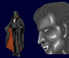 File:Dracula (Haunted Castle).png