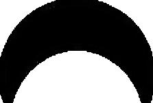 File:Negamoon Symbol.png