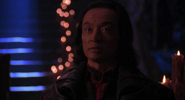 File:Shang Tsung 4.jpg