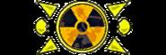 Faction Symbol Irradiate 003
