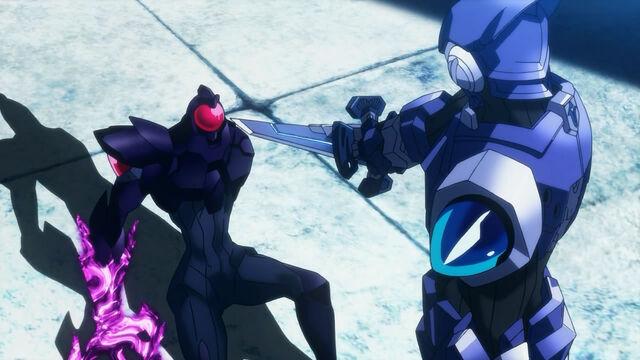 File:Dusk Taker Loosing his Arm.jpg