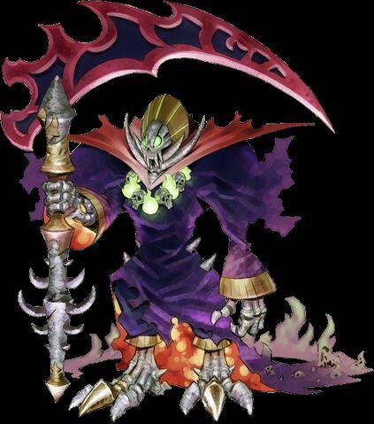 File:Great Reaper.jpg