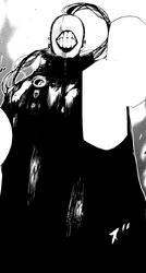 Noro manga