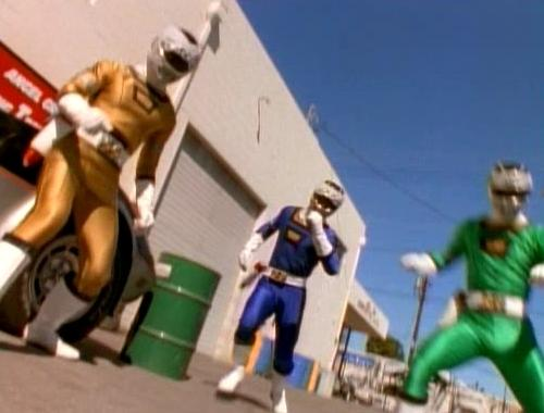 File:Attack of the Shadow Rangers.jpg