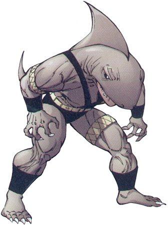 File:King Shark.jpg
