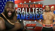 MarkHenryRalliesAmerica