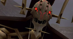 Xenoblade Metal Face (23)