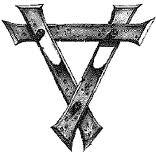 Hornedratsymbol