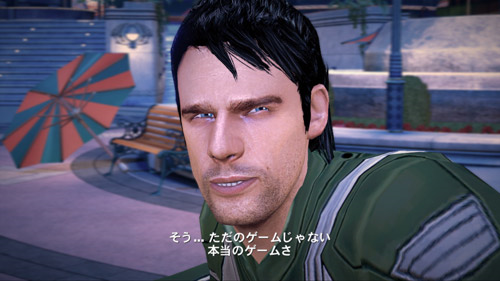 File:Leon Bell.png