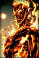 File:Molten-Man.jpeg