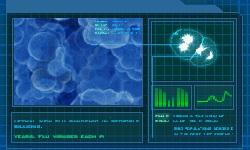 The Nanostray Virus