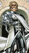 Donald Pierce (Earth-616) 002