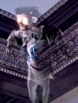 File:Ghost of Tony Scoleri.jpg