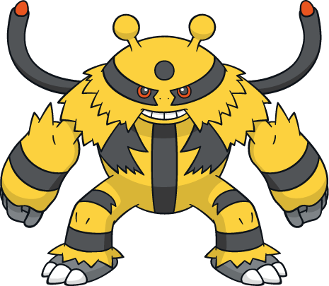File:466Electivire Dream.png