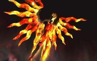 Argosax the Chaos (DMC2)