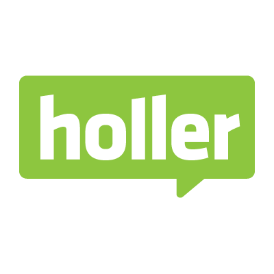 File:Holler.png