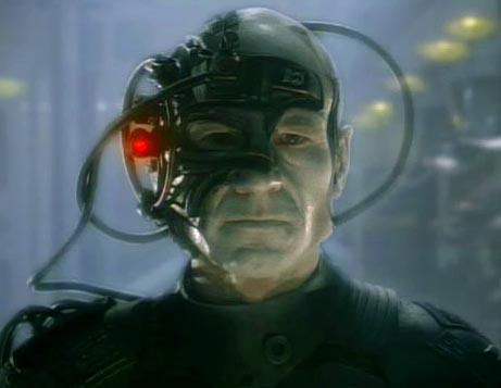 File:Picard-borg.png