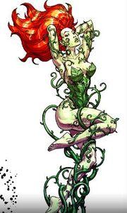 Poison Ivy img