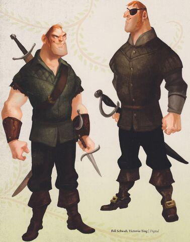 File:Stabbington Brothers.jpg