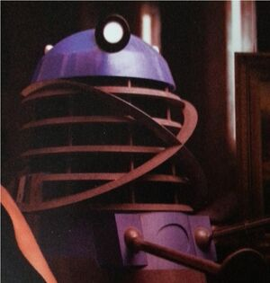 1000px-Dalek time controller (1)