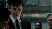 Gotham-09