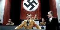 Adolf Hitler (Rise of Evil)