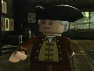 File:Lego Lord Cutler Beckett.png