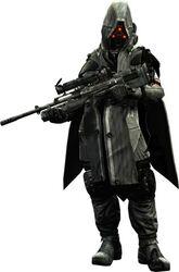 316px-SniperKZ2