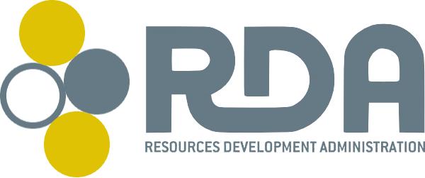 File:RDA Logo.png