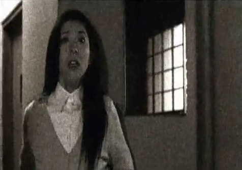 File:Kayako.jpg