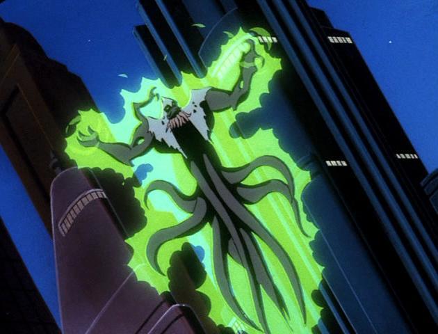 File:Power of Lord Karkull.jpg