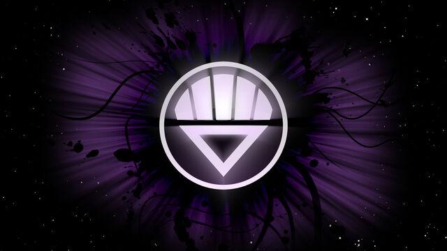 File:Black Lantern Corps Symbol.jpg