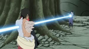 File:Sasuke kills Danzo.jpg
