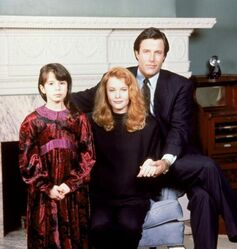 The York Family