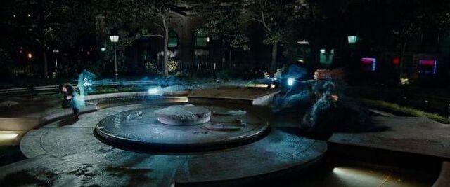 File:Morgana le Fay vs. Dave Stutler.JPG