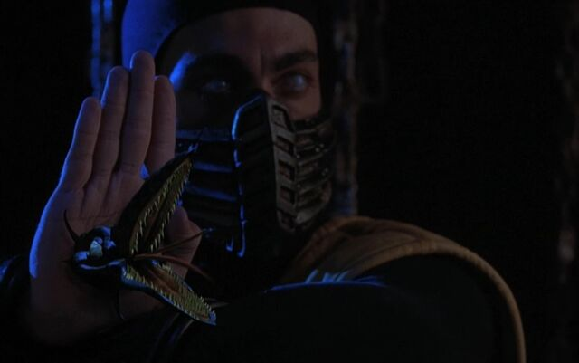 File:Scorpion 2.jpg