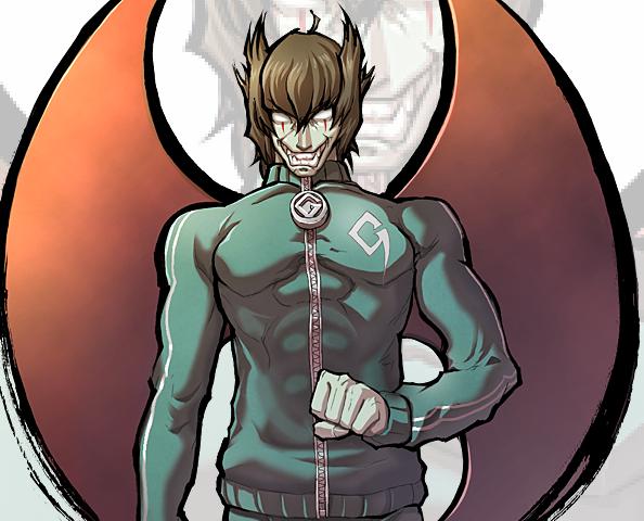 File:Devil Daigo.png