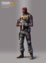 Mc5b-wla-soldier