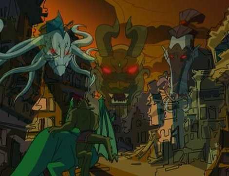 File:Spirits of the 8 Demon Sorcerers.jpg