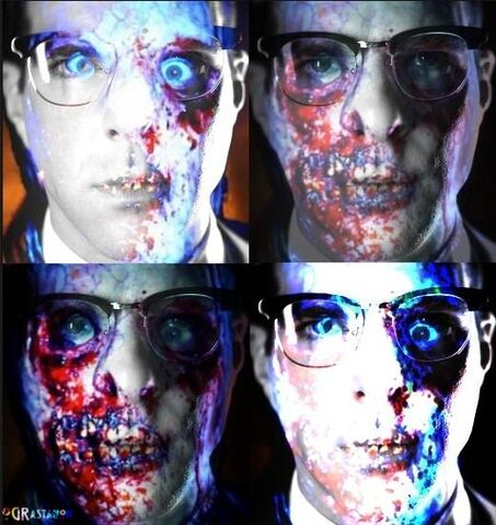 File:Bloody Faces of Dr. Oliver Thredson.jpg