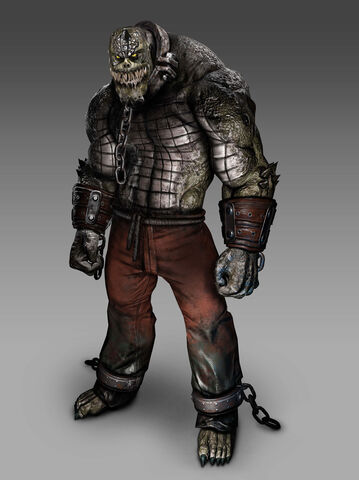 File:Killer Croc (Arkham Asylum).jpeg