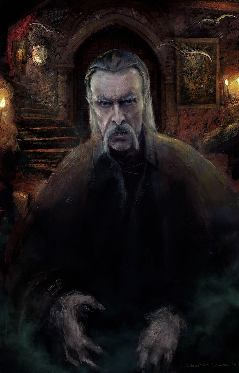 count dracula bram stoker villains wiki fandom powered by wikia