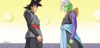 Dragon-ball-super-episode-61-1